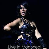 Rihanna - Good Girl Gone Bad Live in Montreal