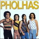 Pholhas - PHOLHAS