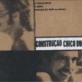 Chico Buarque - Box Construção (CD Bônus)