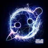 Knife Party - Knife Party - 100% No Modern Talking EP