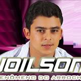 joilson o fenômeno do arrocha - Joilson - Vol. 7