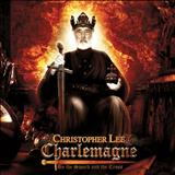 Christopher Lee - Charlemagne: By the Sword and the Cross