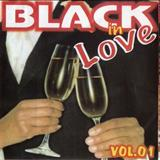 BLACK IN LOVE - BLECK    IN  LOVE 5