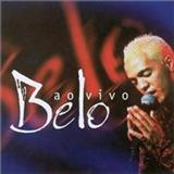 Belo - Belo - Ao vivo