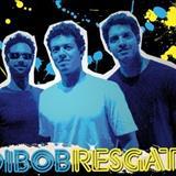 Dibob - Resgate