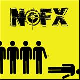 Nofx - Wolves In Wolves Clothing