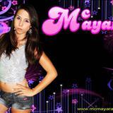 Mc Mayara - Nova
