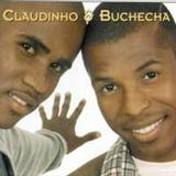 Claudinho e Bochecha - A forma