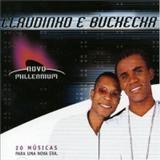 Claudinho e Bochecha - Millenium