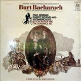 Burt Bacharach - Butch Cassidy and The Sundance Kid (CLima)