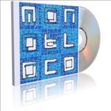 Monobloco - Monobloco - Monobloco 2002 (Full Album 2002)
