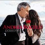 Andrea Bocelli - Andrea Bocelli - Passione