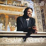 Andrea Bocelli - Andrea Bocelli The Absolut Best Of