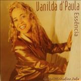 Vanilda d Paula
