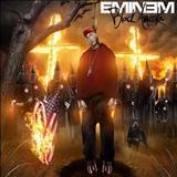 Eminem - Black America (2012)
