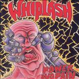 Whiplash - Power and Pain