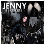 Jenny Berggren - My Story
