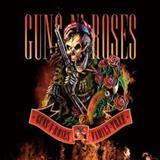 Guns N Roses - Seleção de Ouro Guns N´Roses