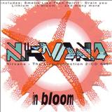 Blew - In Bloom - Germany 1991 (CD 02) (bootleg)