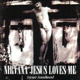 Sliver - Jesus Loves Me