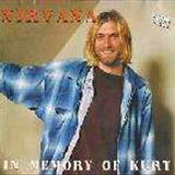 Lithium - In Memory of Kurt