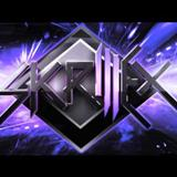 Skrillex - Edits and Remakes