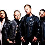 Tawan Belbis Lima - Metallica