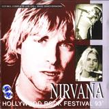 Nirvana - Live At Hollywood Rock Festival + Demo Tracks Disc 2