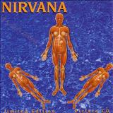 Nirvana - Plugged