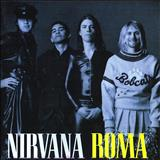 Smells Like Teen Spirit - Roma
