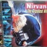 Nirvana - Unplugged 2