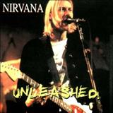Nirvana - Unleashed! (CD 01)