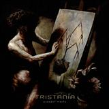Tristania - Darkest White