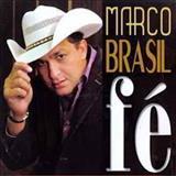 Marco Brasil - Marco Brasil - Fé