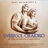 Paul McCartney - Paul McCartneys Liverpool Oratorio (CD 01)