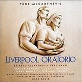 Paul McCartney - Paul McCartneys Liverpool Oratorio (CD 02)