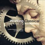 Paul McCartney - Paul McCartneys Working Classical