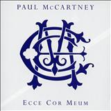 Paul McCartney - Ecce Cor Muem