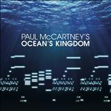 Paul McCartney - Oceans Kingdom