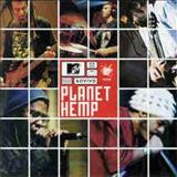 Planet Hemp - MTV ao Vivo: Planet Hemp