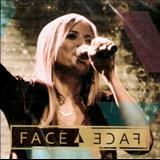 Bola de Neve - Face a Face 2
