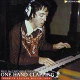Paul McCartney - One Hand Clapping
