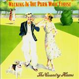 Paul McCartney - Walking In The Park With Eloise- Bridge On The River Suite^45 (single)