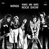 Paul McCartney - Venus And MarsRock Show-Magneto and Titanium Man^45 (single)