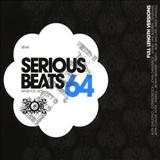 System Of A Down - Serious Beats 64 EP