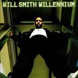 Freakin It - Willennium