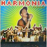 Harmonia do Samba - Harmonia Do Samba (Ao Vivo) Oficial