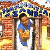 Harmonia do Samba - Harmonia Do Samba (A Casa do Harmonia)