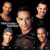 Harmonia do Samba - Harmonia do Samba (Meu e Seu)