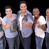 Harmonia do Samba - Harmonia do Samba